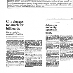 24-City-charges