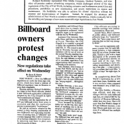 30-Billboard-owners-protest
