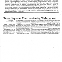 33-Texas-Supreme-Court