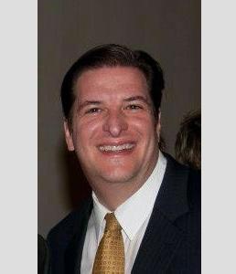 Michael C. Falick